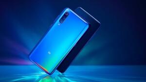 Update: Xiaomi will Android Q für elf Smartphones anbieten