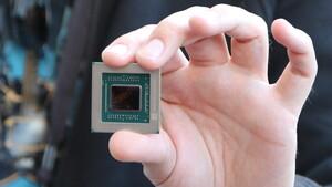 Wochenrück- und Ausblick: Navi von AMD und Super von Nvidia kurz vor Marktstart