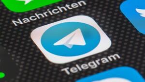 Hongkong-Proteste: Telegram sieht China hinter DDoS-Angriffen auf Messenger