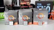 AMD Ryzen 3000 im Test: Das ist die Krönung