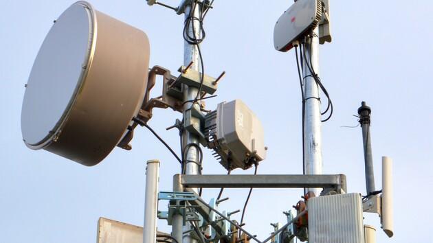 Mobilfunkausbau: Bund will staatliche Mobilfunkmasten errichten