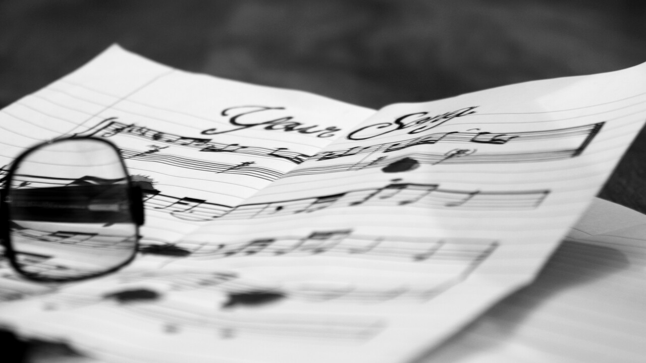 Songtexte: Google soll sich unerlaubt bei Genius.com bedient haben