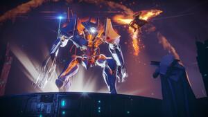 Destiny 2: Cross-Play auch über Stadia vorerst nicht möglich