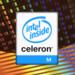Im Test vor 15 Jahren: Mit dem Celeron M ging Centrino früher der Saft aus
