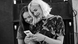 Telekom StreamOn: Zero-Rating für Messenger und soziale Netzwerke ist da