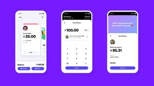 Calibra: Das Portemonnaie für Facebooks Kryptowährung