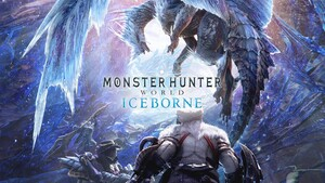 Monster Hunter World: Iceborne-Beta startet am 21. Juni exklusiv für PS4-Spieler