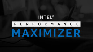 Performance Maximizer: Automatisches Overclocking für Intels offene Core-CPUs