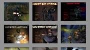 Counter-Strike: Die bekannteste Mod der Welt ist 20 Jahre alt