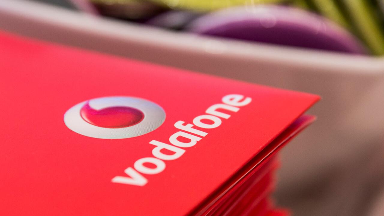 Urteil zu Zero-Rating-Angebot: Vodafone Pass muss auch im EU-Ausland gelten