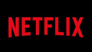 Panasonic, Samsung, Sony: Netflix kürt die besten Fernseher fürs Streaming