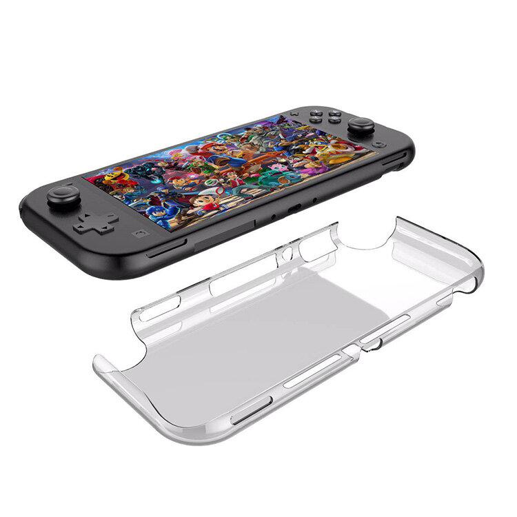 Angebliche Nintendo Switch Mini