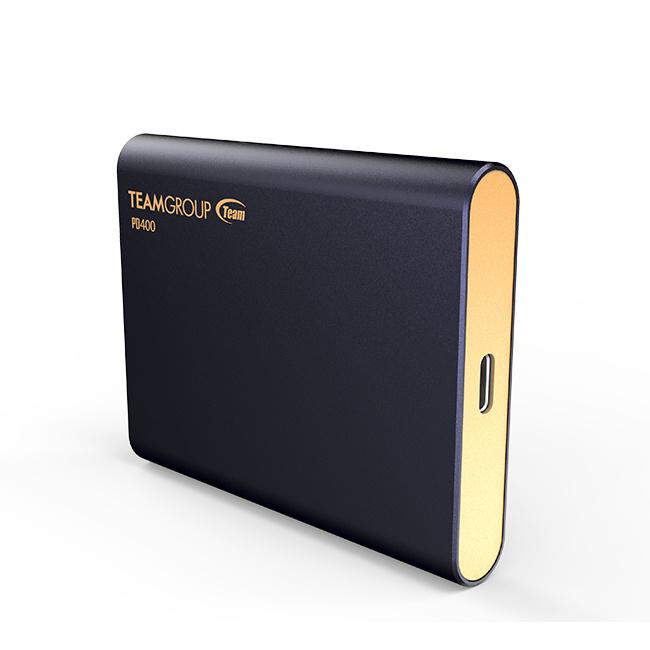 PD400 Portable