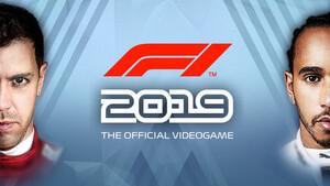 Systemanforderungen: F1 2019 verlangt nach 80 GB Speicherplatz