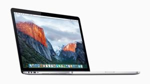 Rückrufprogramm: Akku des MacBook Pro kann überhitzen und brennen
