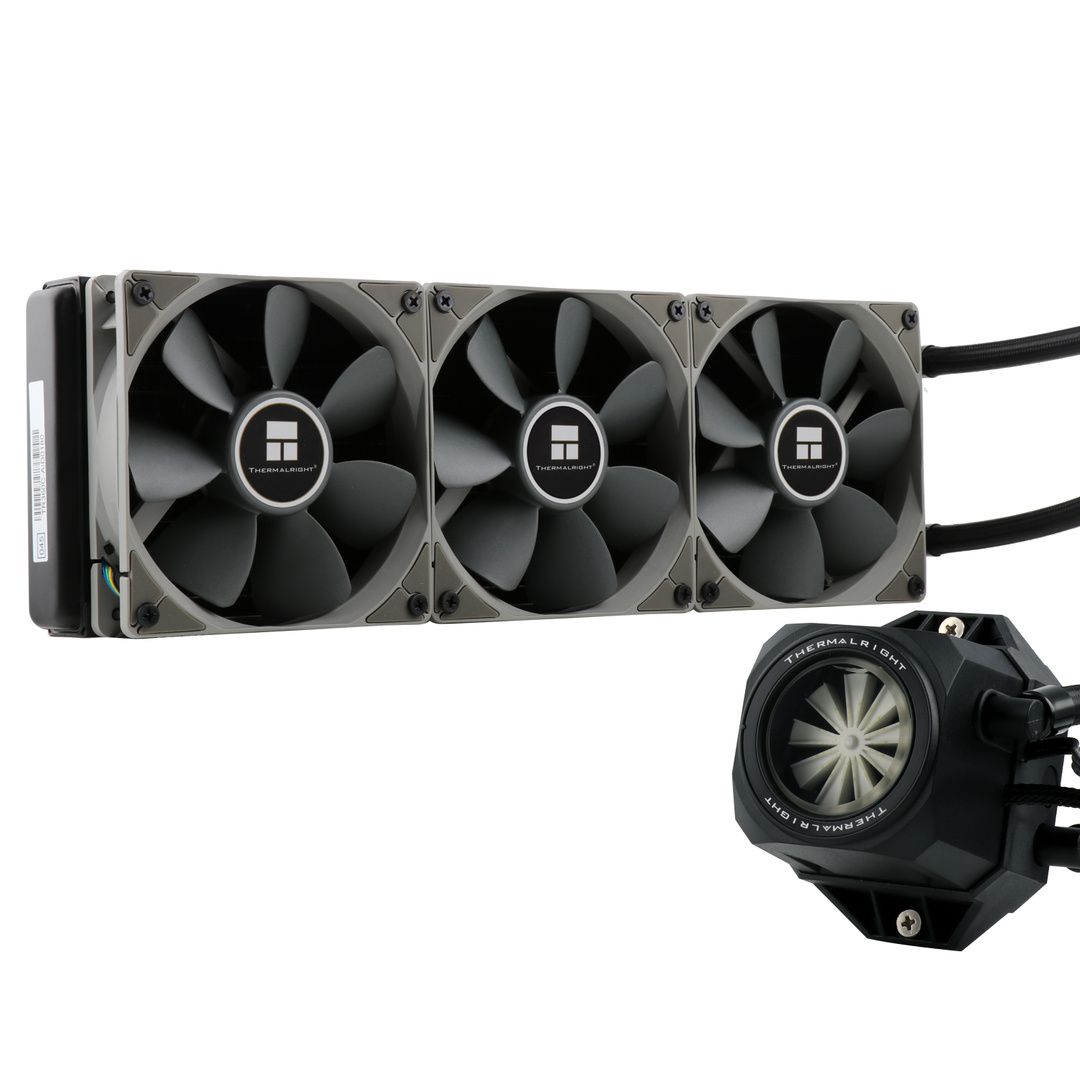 Thermalright Turbo Right 360 C