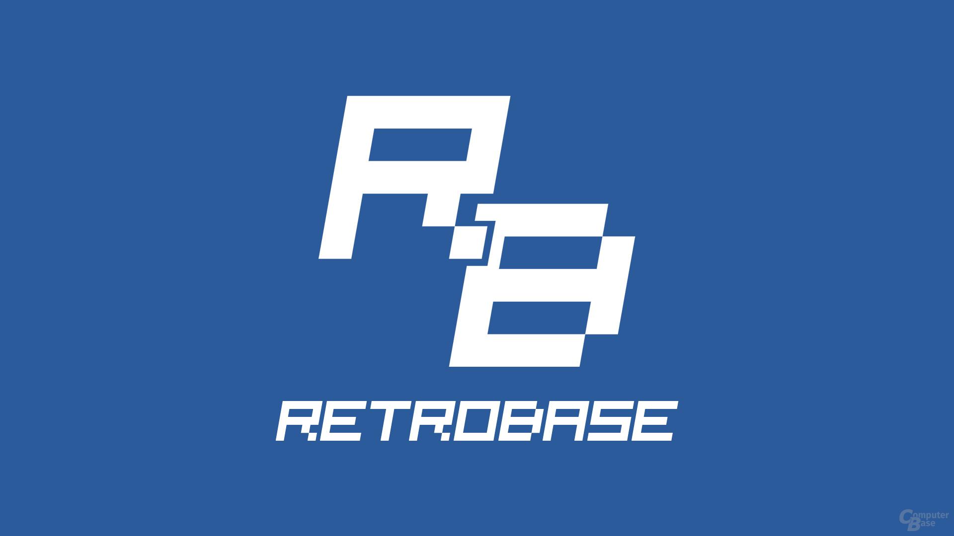 RetroBase – Das Wochenendformat auf ComputerBase widmet sich 30 Jahren IT-Geschichte