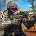 Black Ops 4: Neue Freischalt-Option für Waffen versteckt Lootboxen