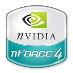 nForce 4