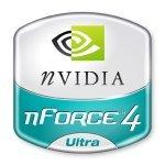nForce 4 Ultra