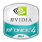 nForce 4 SLI