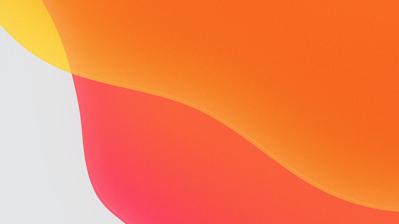 Apple Beta Program: Jedermann kann jetzt iOS 13, iPadOS 13 & Catalina testen