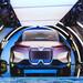 2021: Der BMW Vision iNEXT ist trotz der Komplexität im Zeitplan