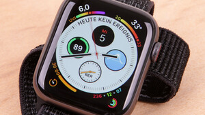 Prototypen noch 2019: Smartwatches sollen ab 2020 auf MicroLED setzen