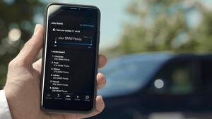 eDrive Zones: BMW will elektrisches Fahren mit Punkten belohnen