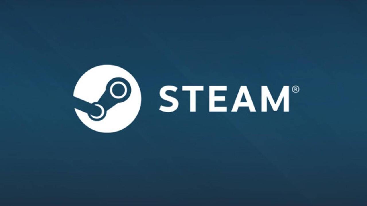 Ubuntu: Zukunft als Spiele-Distribution in Frage gestellt