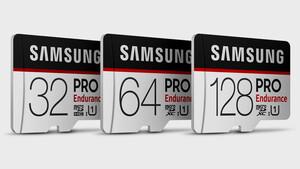 Privatkopie: Abgabe für USB-Sticks und Speicherkarten festgelegt