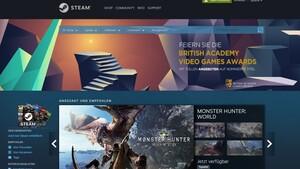 Linux Gaming: Valve setzt künftig auf mehrere Distributionen