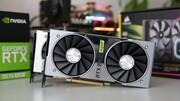 RTX 2060 Super & 2070 Super im Test: Nvidias schnellere Antwort auf Radeon RX 5700 (XT) mit RDNA