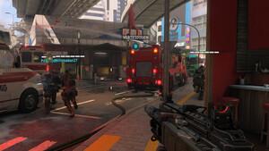 Treyarch & Crunch: Zweiklassen-Kultur bei Call-of-Duty-Entwicklern