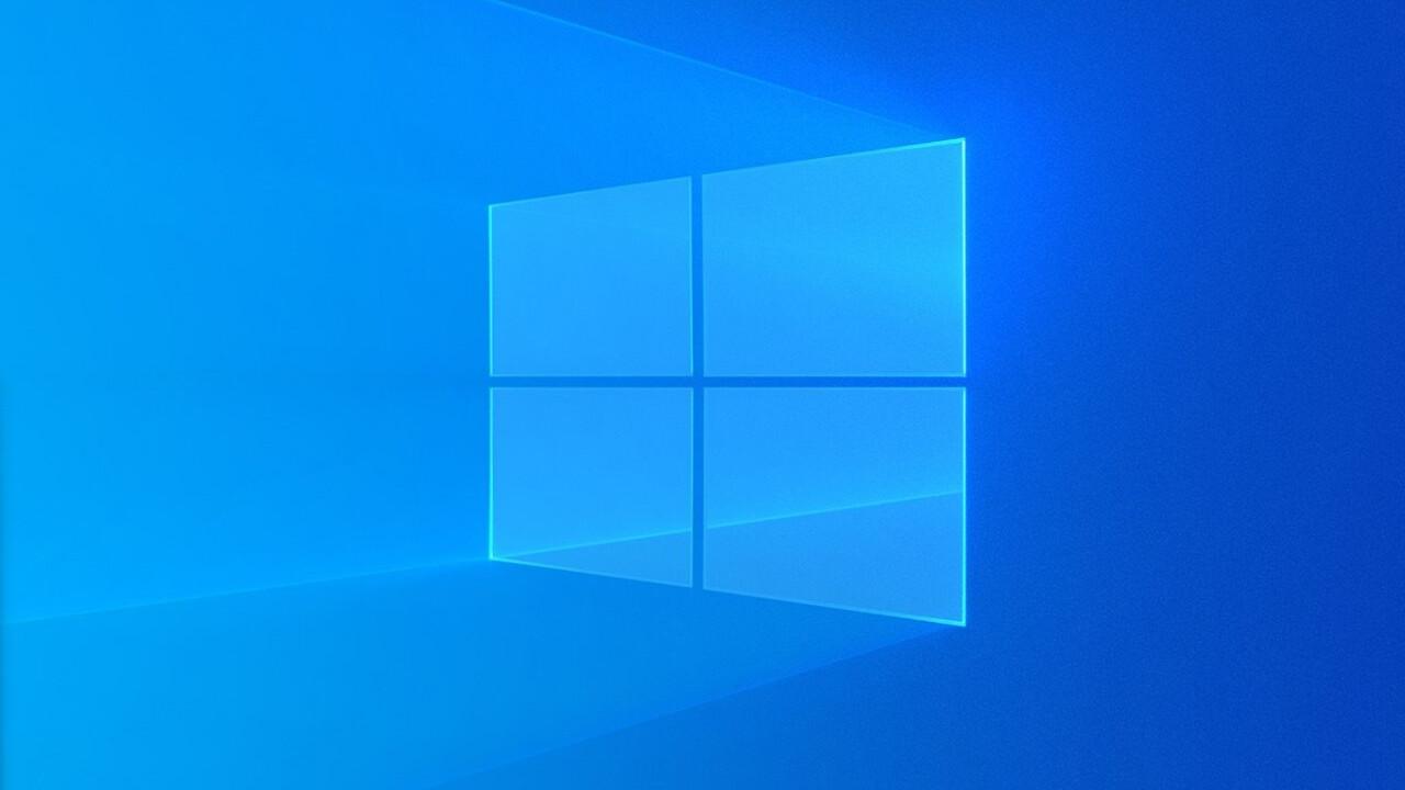 19H2 Update: Windows 10 ab September schneller und zuverlässiger
