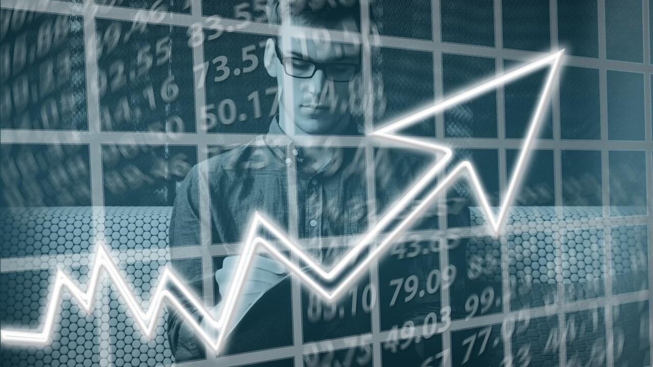 """PassMark und Mindfactory: Neue Zahlen zum """"Marktanteil"""" von AMD & Intel"""