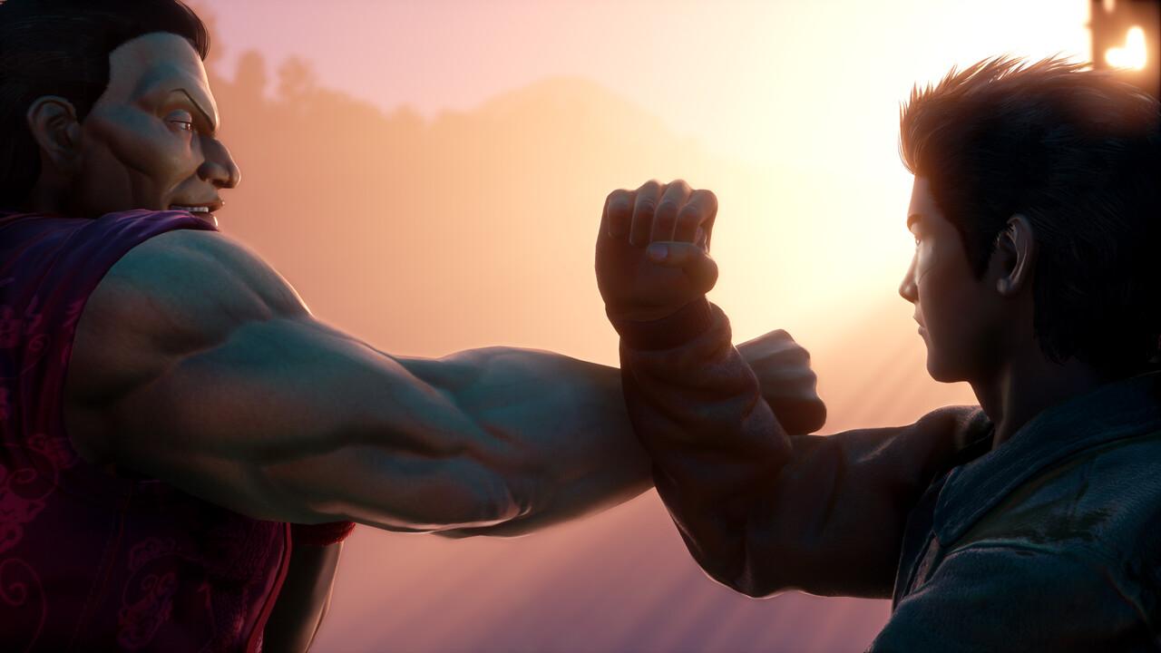 Exklusiv im Epic Store: Epic übernimmt Erstattungen bei Kickstarter-Spielen