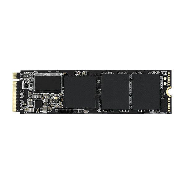 Lite-On MU X1 SSD