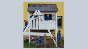 """Community: Fotowettbewerb """"heiß und kalt"""""""