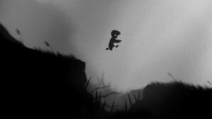 Gratisspiel: Epic Games verschenkt Limbo