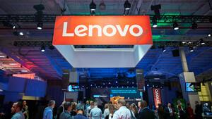 Lenovo auf Platz 1: Der globale PC-Markt wächst um knapp 5Prozent