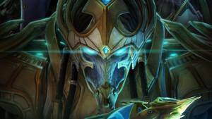 Künstliche Intelligenz: AlphaStar spielt Ranglisten-Partien in StarCraft 2