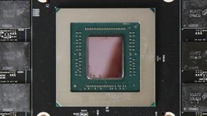 AMD Radeon 5600 (XT): Navi 14 könnte 24 RDNA-CUs besitzen