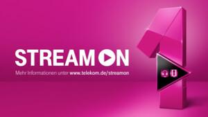 Entscheidung: StreamOn der Deutschen Telekom vorläufig verboten