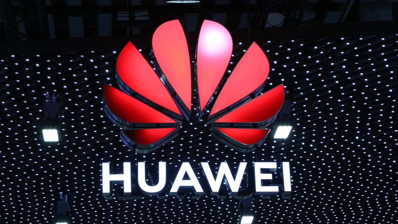 5G: Huawei plant Milliarden-Investment in Italien
