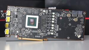 Grafikkartentreiber: AMD Adrenalin 19.7.2 für Gears 5 Beta veröffentlicht
