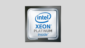 Neue Server-Plattform: Intel Xeon wechselt ab 2020 auf neue(n) Sockel