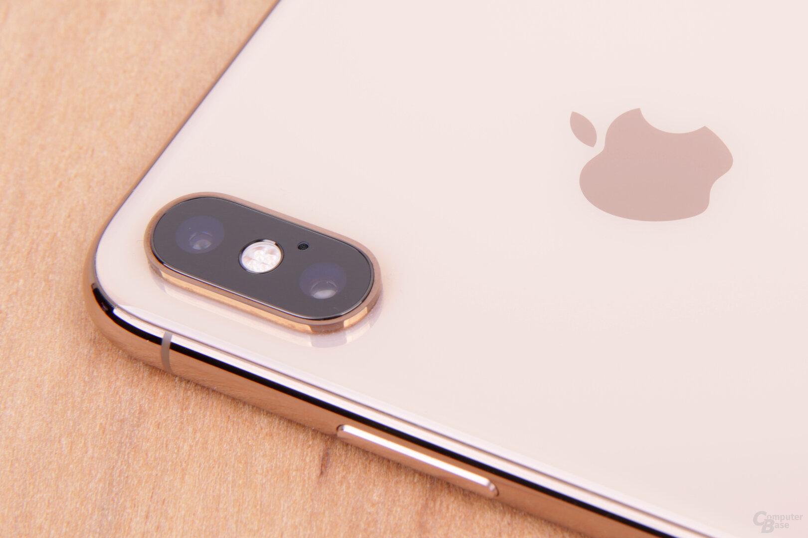 Apple wartet noch bis zum iPhone 12 auf 5G