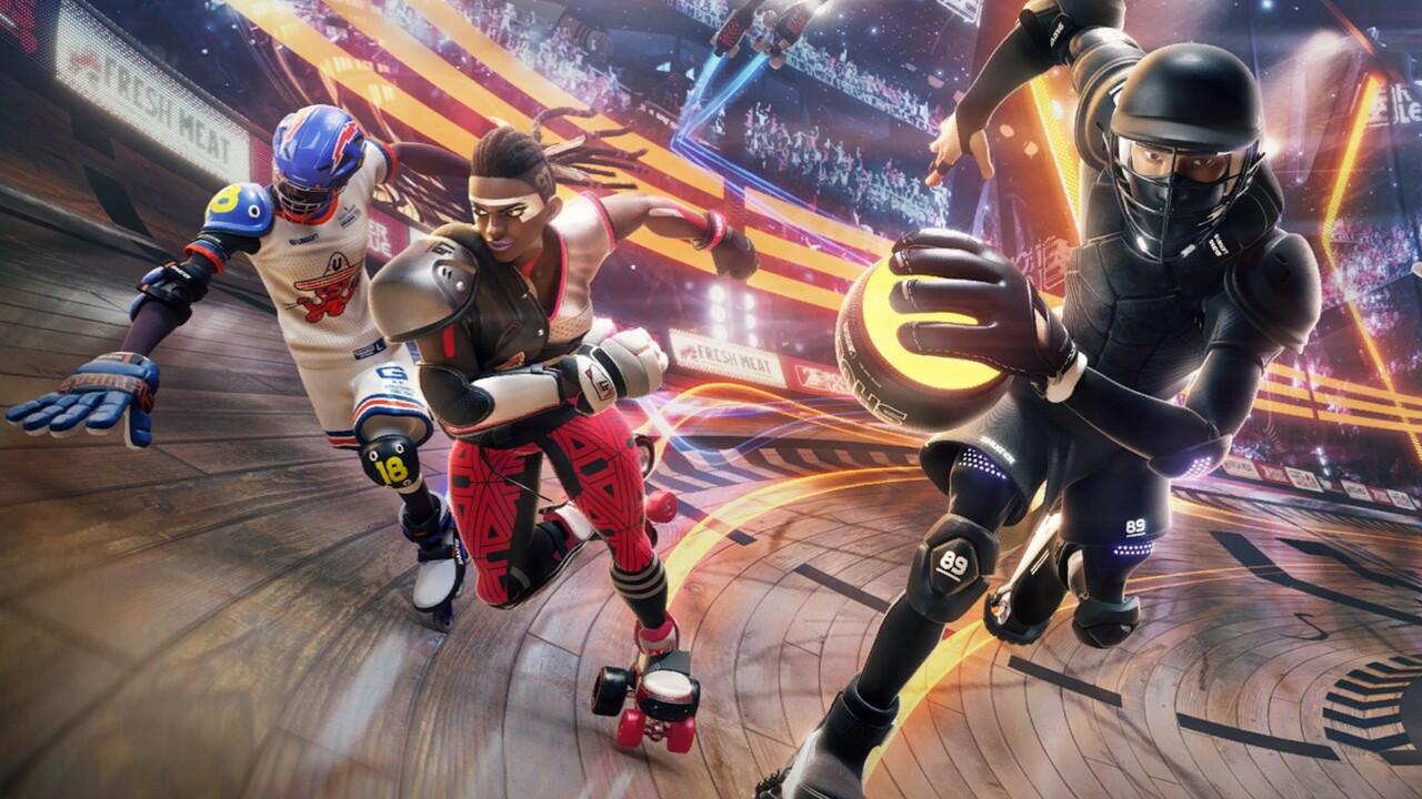 Ubisoft: Quartalszahlen lassen PC-Markt gestärkt zurück