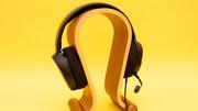 SteelSeries Arctis 1 im Test: Budget-Headset mit deutlichen Schwächen